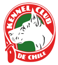 kennel-logo